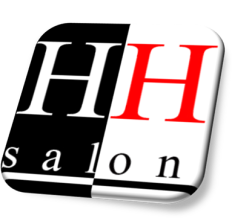 HAPPYHAIR sallon