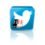 HAPPYHAIR salon bei Twitter