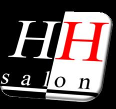 HAPPYHAIR sallon